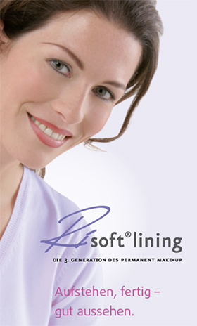 Ri-soft®lining